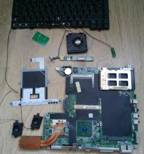 ноуты Acer 5520,Asus a3N/L,rover e415l