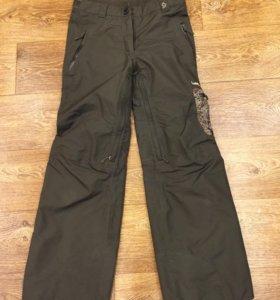 Горнолыжные брюки wedze