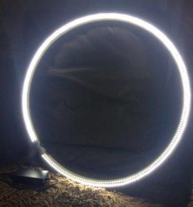 Светодиодное кольцо
