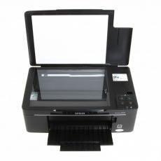 Струйный многофункциональный принтер