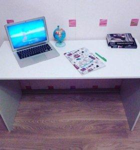 Стол письменный, новый