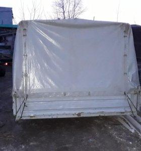 Кузов на газель 3.10м