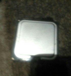 Процессор intel Pentium e5700 3.00GHZ