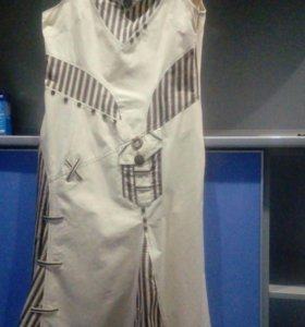 Платье разм 44