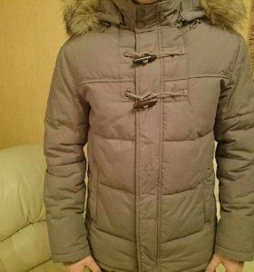 Зимняя куртка ОSTIN,