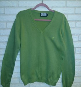 Кофта свитер р. М