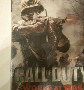 Игры для двоих Xbox 360 продаю 2