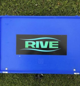 стол-ящик RIVE