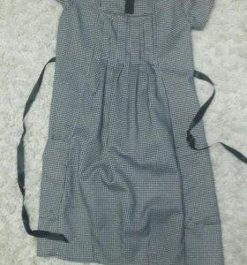 Платье д/беременных