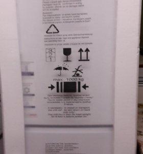 Холодильник Bosch kge36xw20r