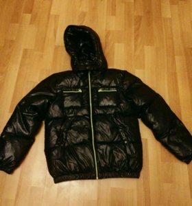 Зимняя куртка Modis