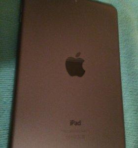 iPad mini 2, 16 gb Wi-Fi