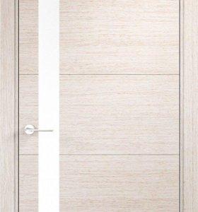 Продаётся новая дверь