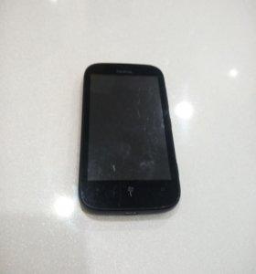 СОТОВЫЙ ТЕЛЕФОН Nokia 510