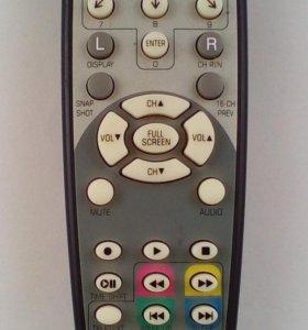 Оригинальный пульт AVerMedia RM-F7