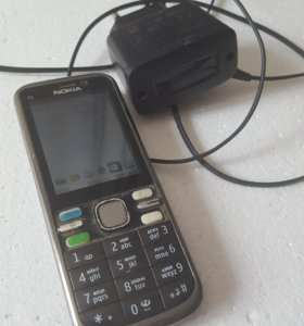 Телефон с 3G