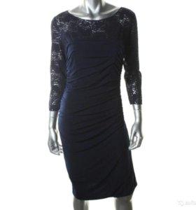 Новое платье Loundry 44p