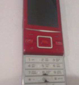 Sony Ericson j20i
