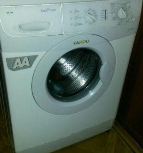 ARDO Easy Logic (Made in Italy) SE810