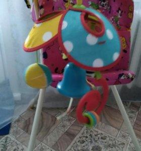 Развивающие игрушка
