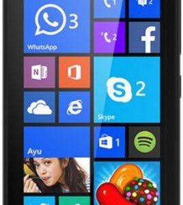 Смартфон Nokia Lumia 430 dual sim NEW