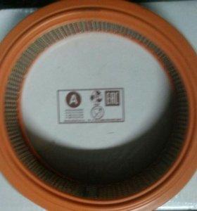 Фильтр воздушный карбюратор