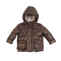 Куртка зимняя MamasPapas Haski