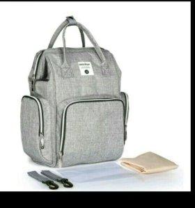 Универсальная сумка