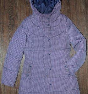 Ostin, демисезонная куртка