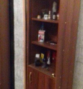 Пенал, шкаф