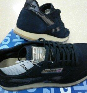 Мужские кроссовки Reebok Classic, новые