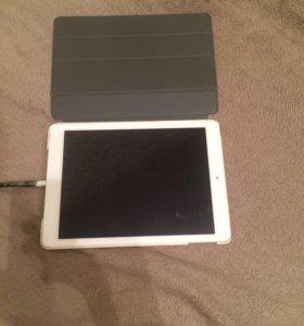 iPad Air 32Гб LTE wi-fi