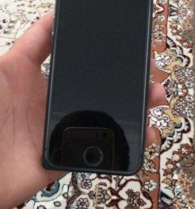 Айфон 5s 16г