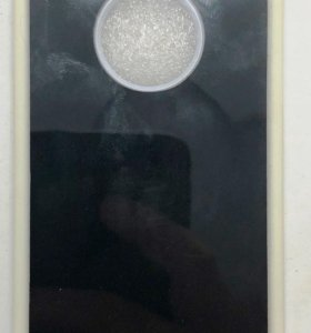 Новый липкий Чехол на iPhone (антигравитационный)