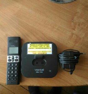 Телефон Voxfel