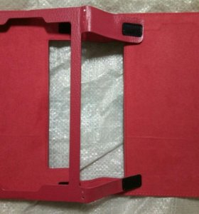 Чехол для планшета Lenovo Yoga Tablet 3