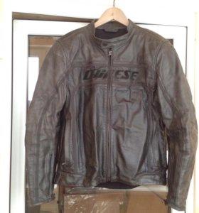 Куртка мотоциклетная Dainese