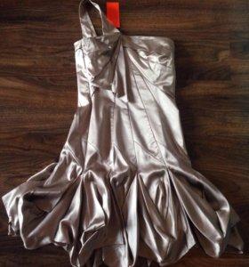 Платье Новое Karen Millen