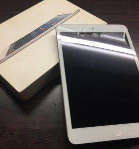 iPad mini 32gb c sim