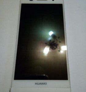 Дисплей для Huawei P6-U06