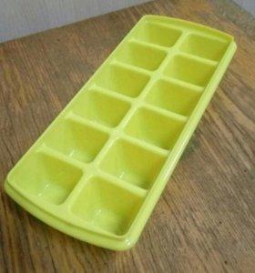 Формочка для льда.