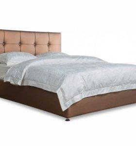 Кровать Stradivari