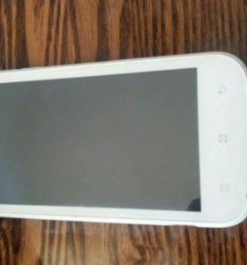 Телефон Lenovo A706