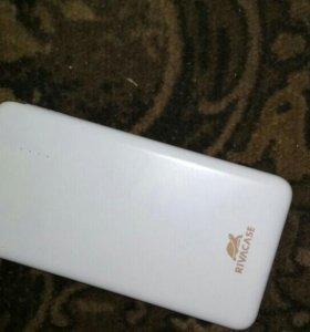 Продам устройство что бы заряжать телефоны срочно