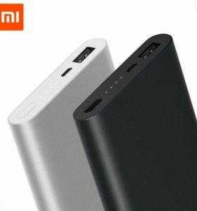 Товары Xiaomi