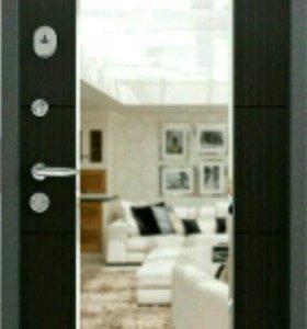 KVADRA 3 K (3D-mirror)