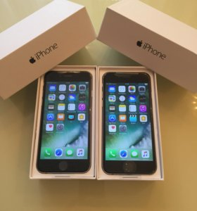 iphone 6 Новые