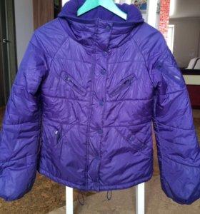 Куртка женская, 42-44