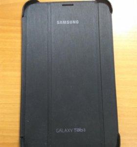 Чехол для планшета Samsung Galaxy Tab 3