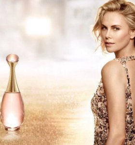 "Christian Dior ""Jadore in Joy"" 100 мл"
